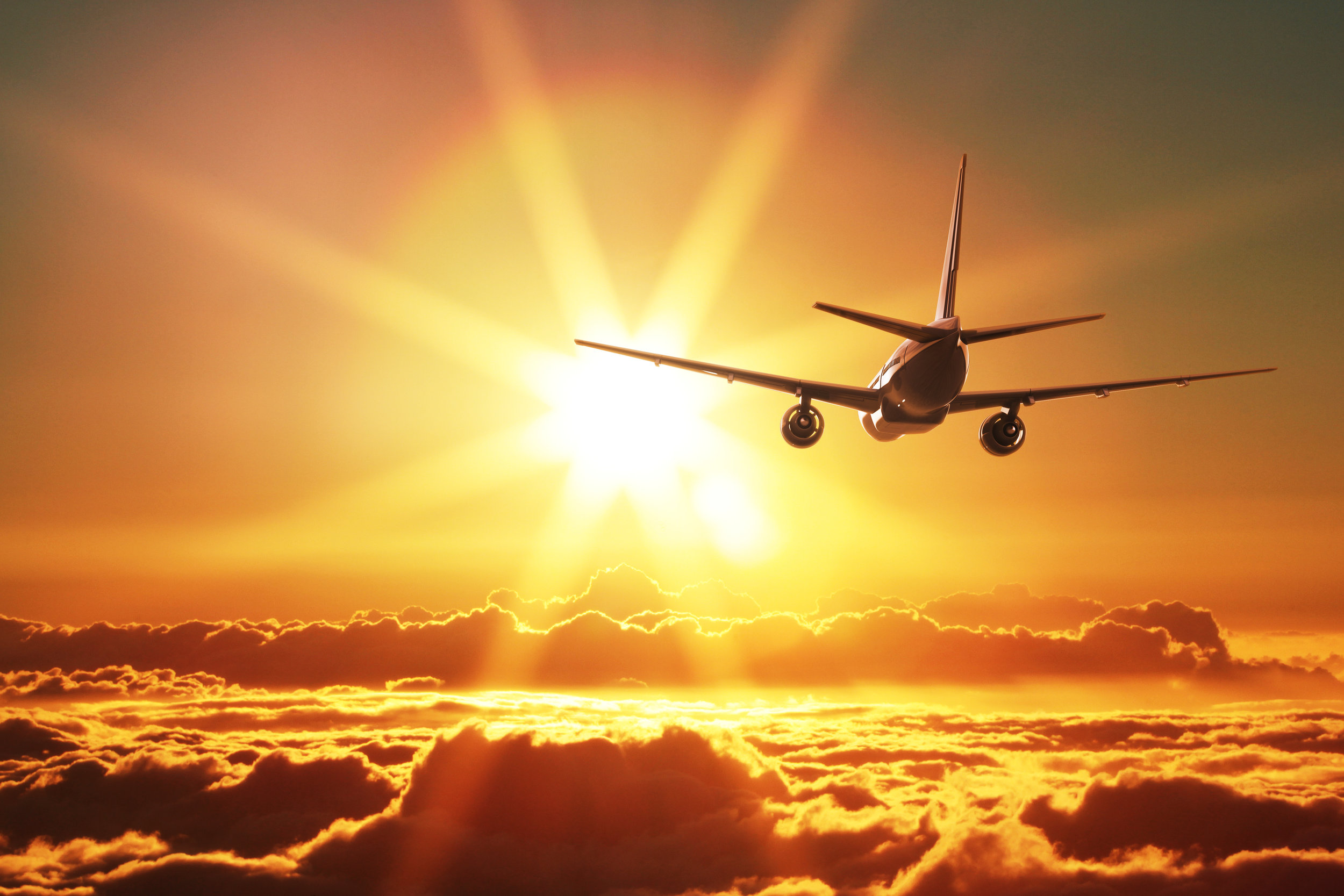 May 25: Depart for home - Your flight will depart around 11:35pm (local time) - allowing for some last minute exploration to your favorite spots (or the locations you couldn't get to the days prior). You will arrive in CMH around 11:55am on May 26.