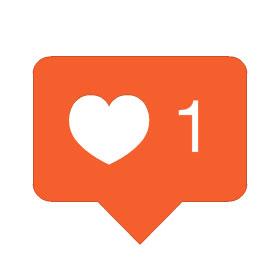 instagram-comment-clipart-15.jpg