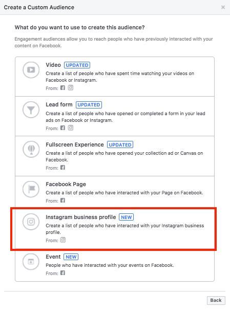 instagram-custom-audiences