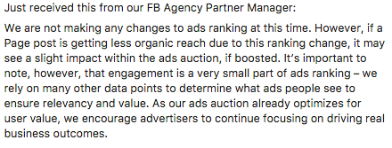 Facebook-News-Feed-Ads