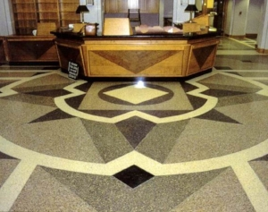 Everything You Need To Know About Epoxy Flooring