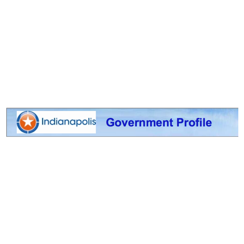 Government Profile Picture.png