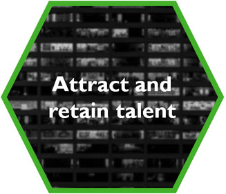 attract-talent.jpg
