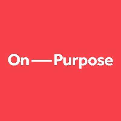 On purpose.jpg