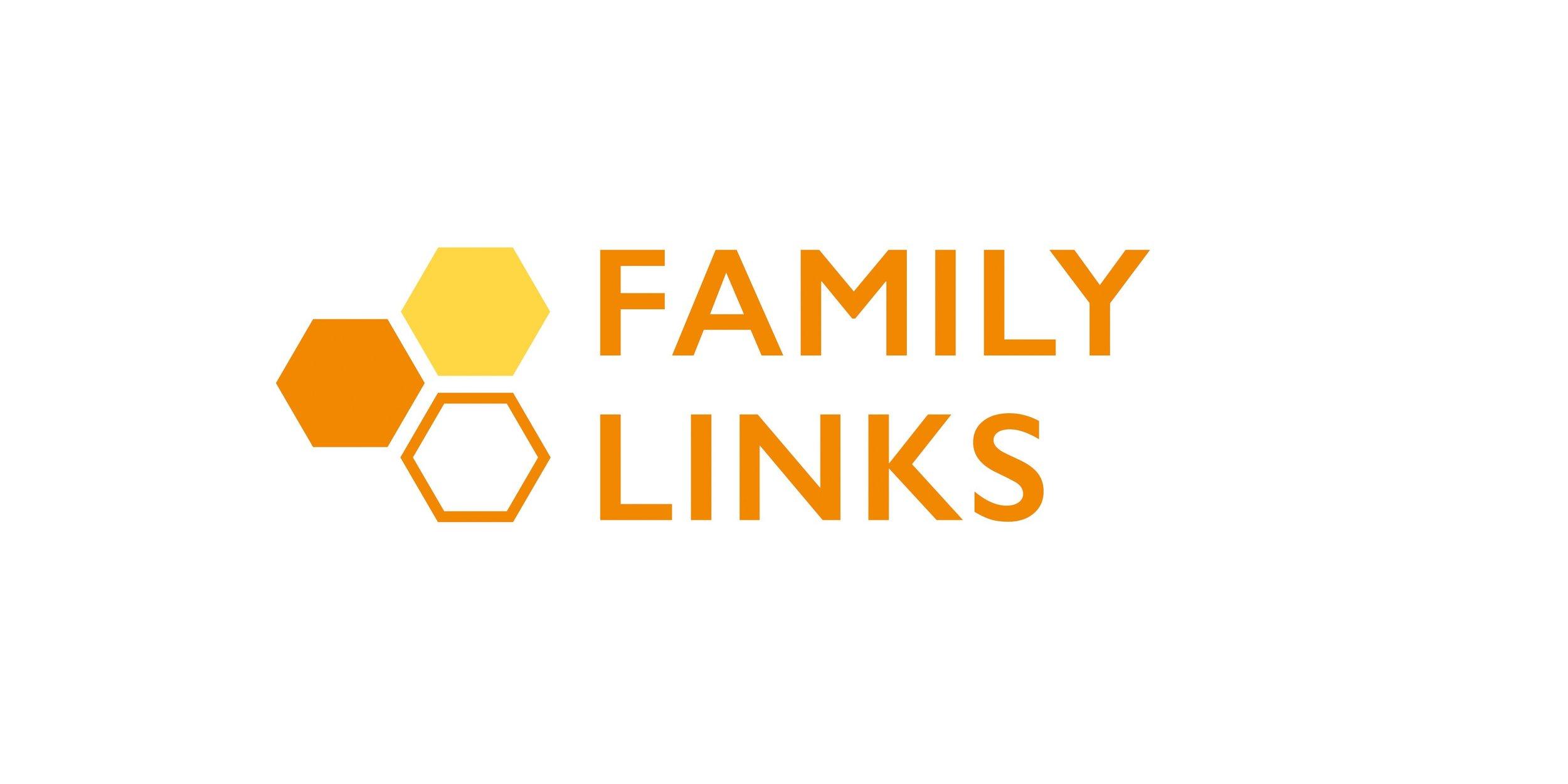 Family Links New.jpg