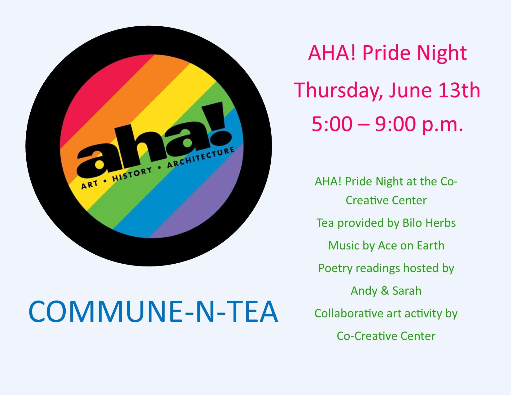 AHA! Pride Night.jpg