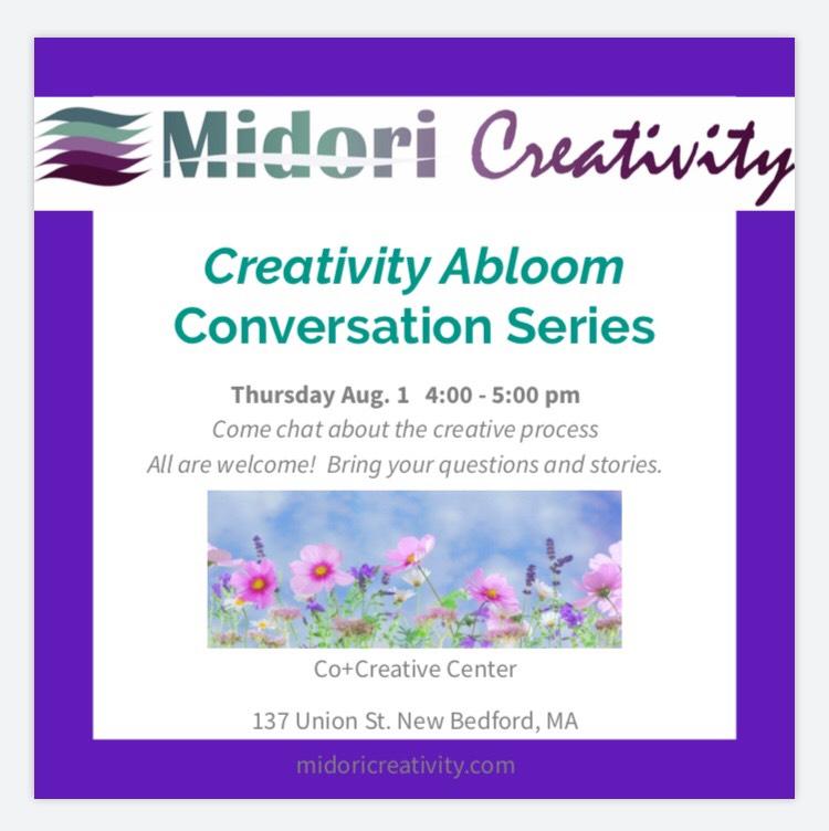 Creativity Abloom Conversation Series Aug 1.jpg
