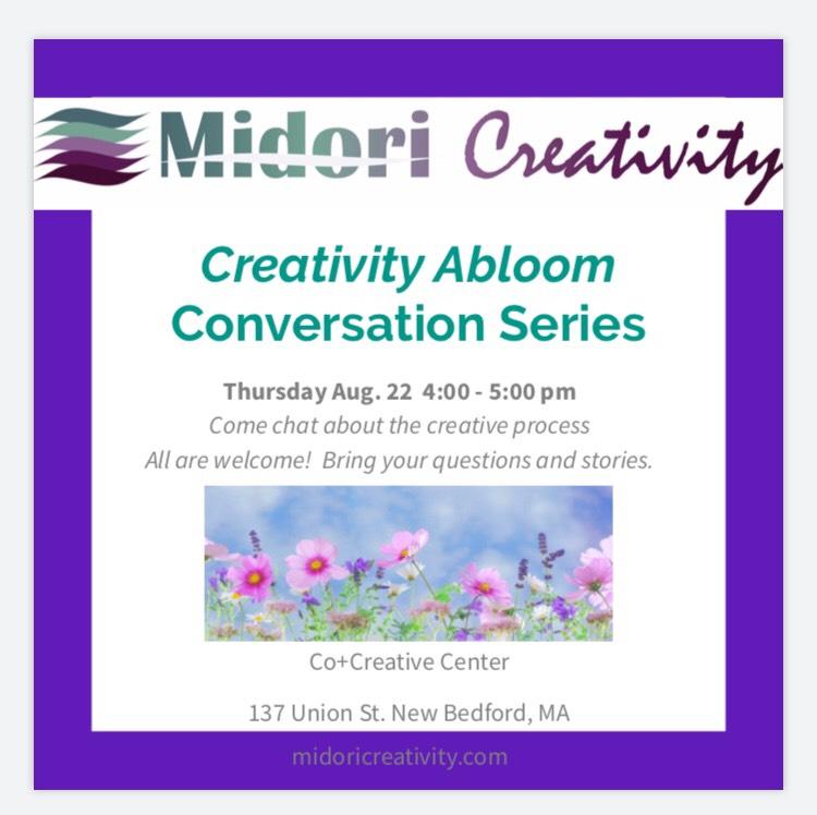 Creativity Abloom Conversation Series Aug 22.jpg