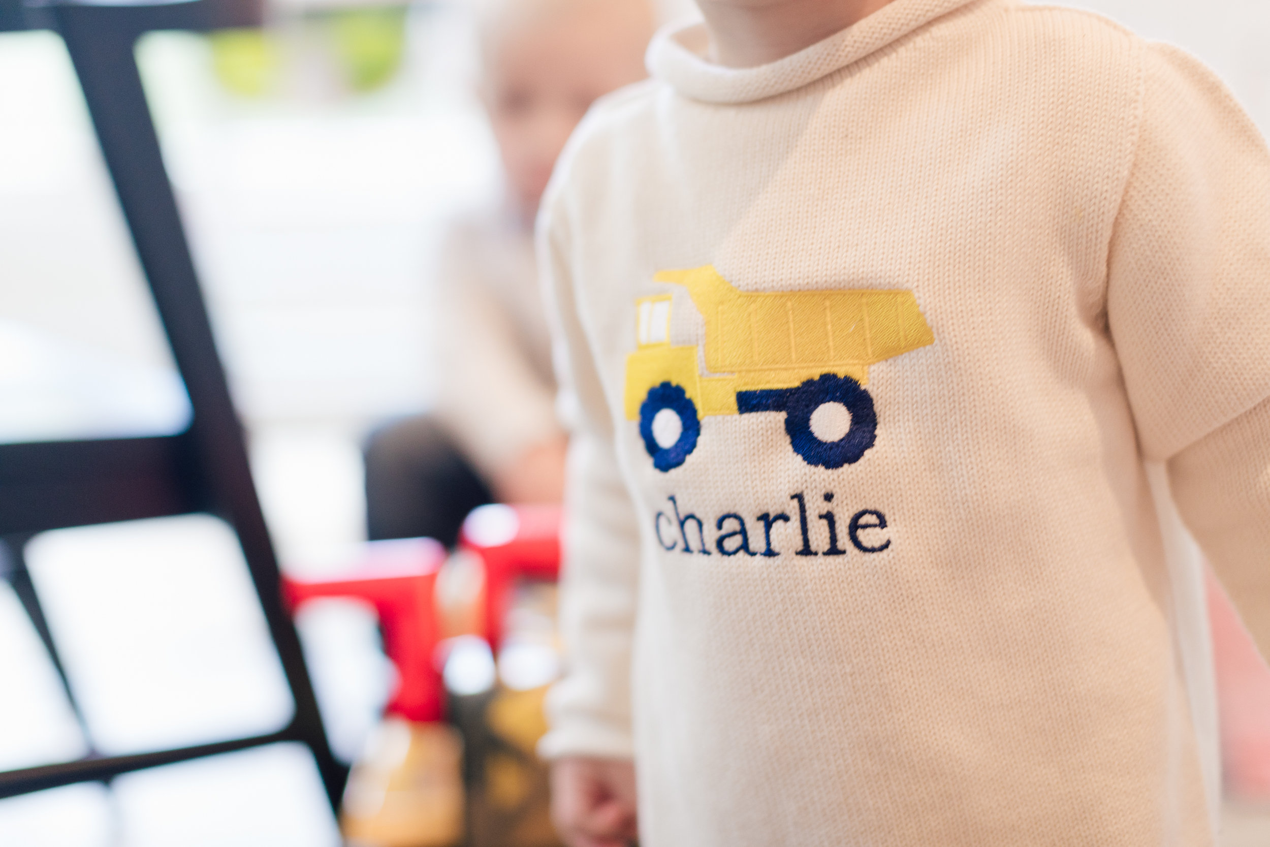 Oct13Charlie's2ndBirthday-122.jpg