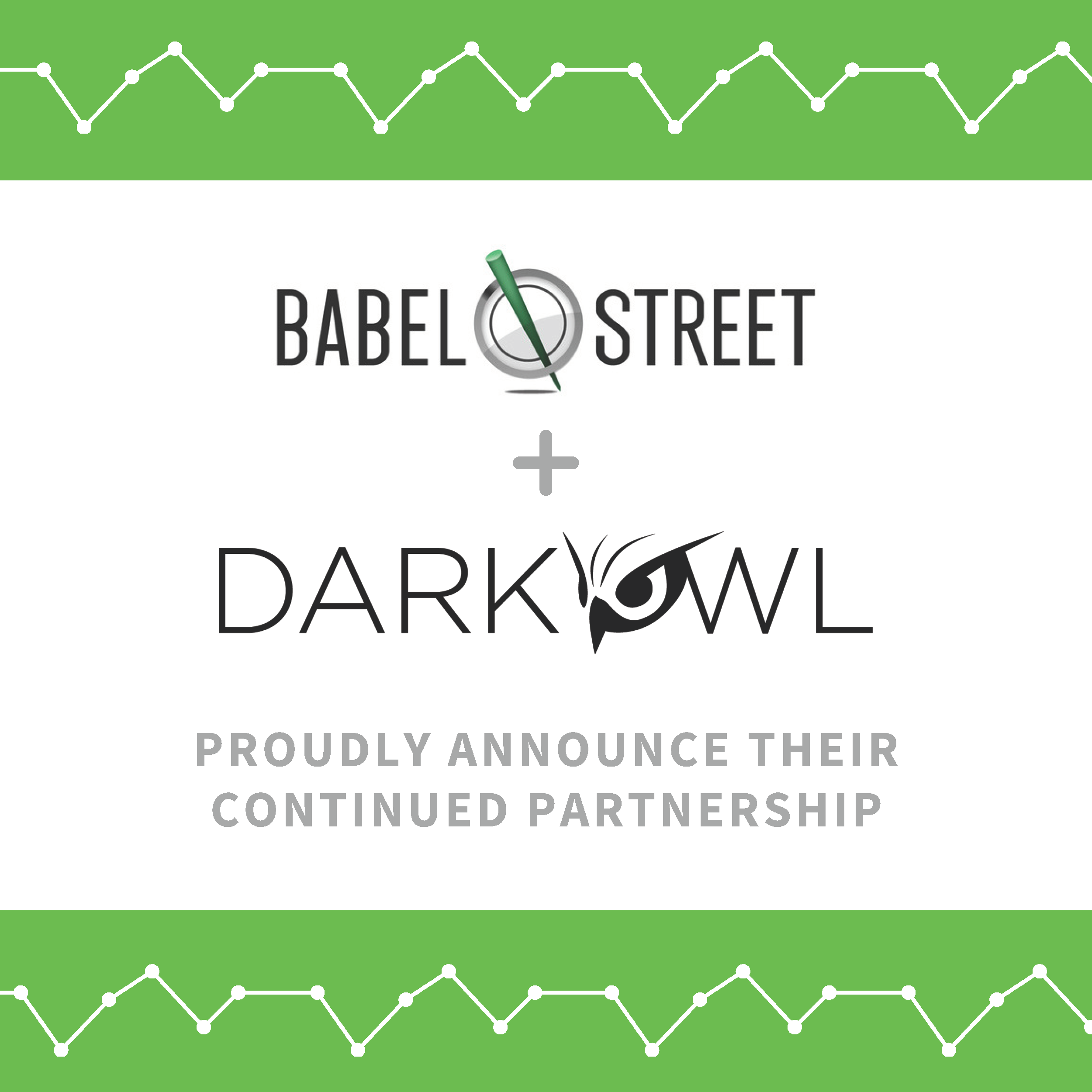 News — DarkOwl - Darknet Big Data