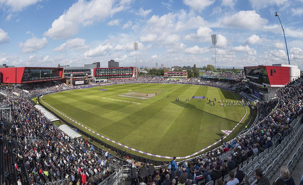 CricketEvents_032.jpg