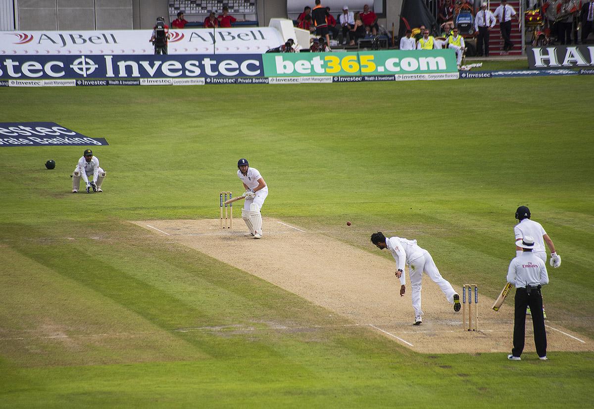CricketEvents_049.jpg