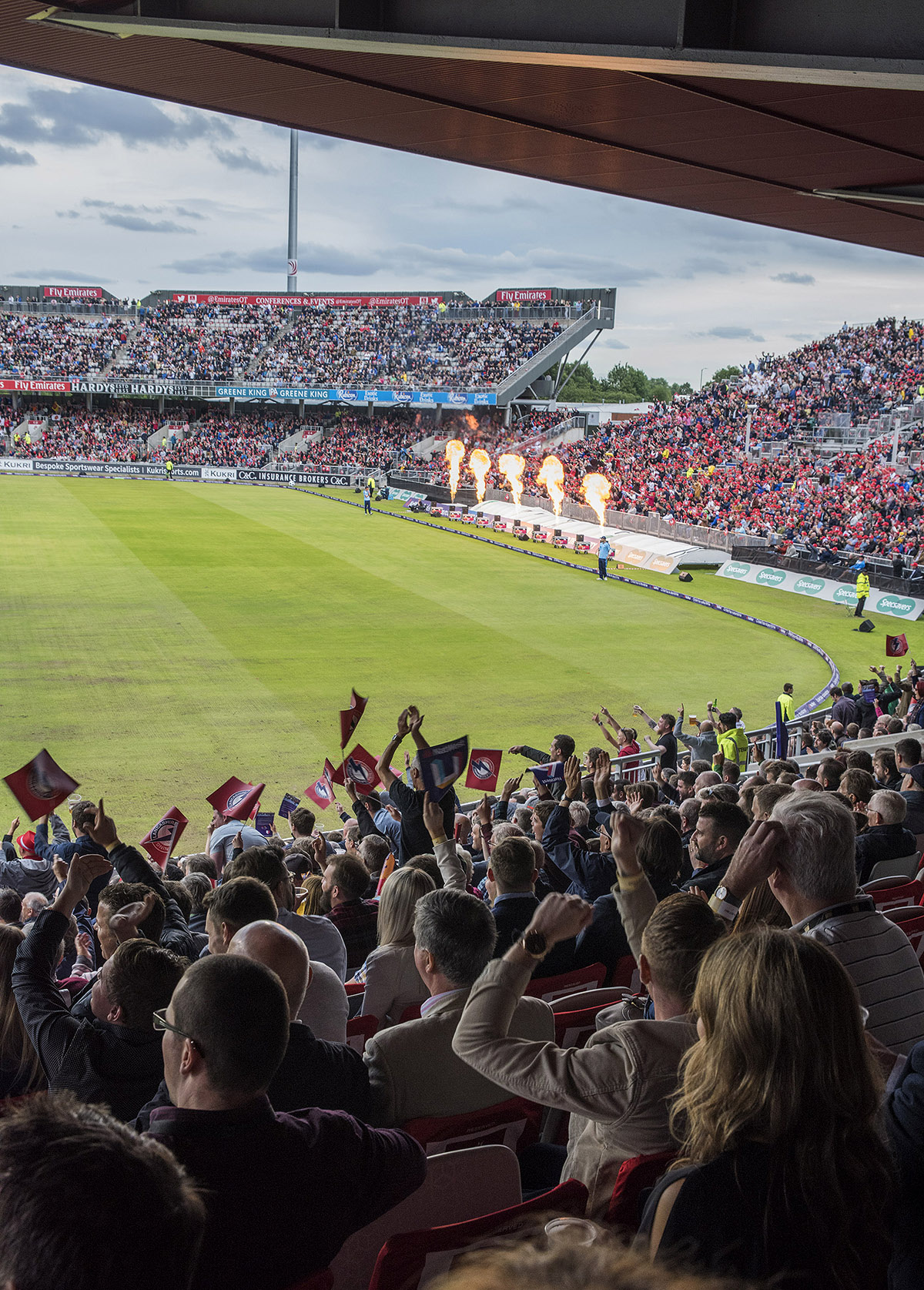 CricketEvents_068.jpg