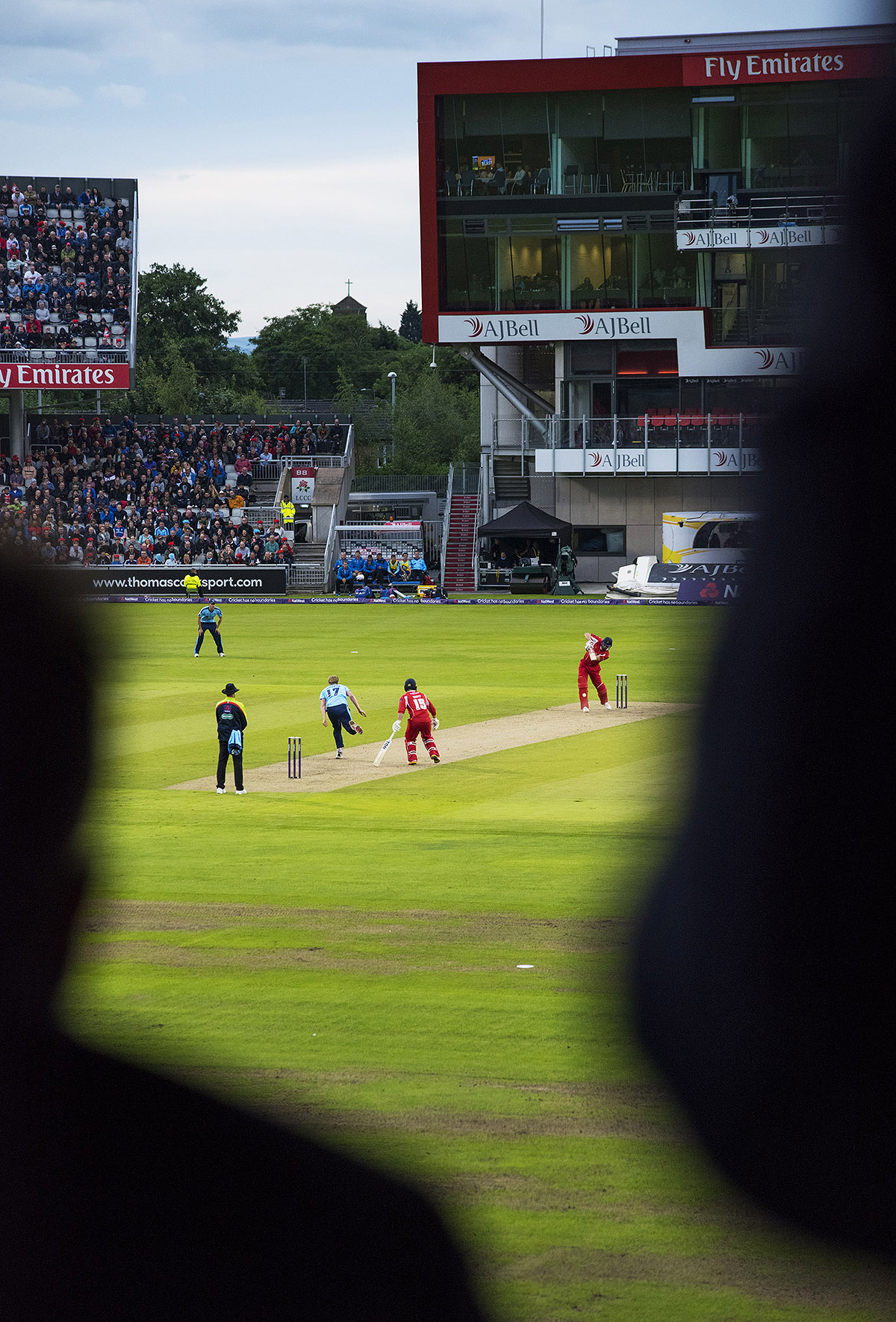 CricketEvents_071.jpg