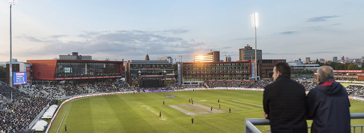 CricketEvents_075.jpg