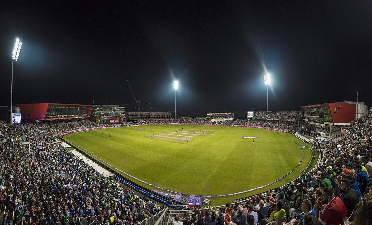 CricketEvents_083.jpg