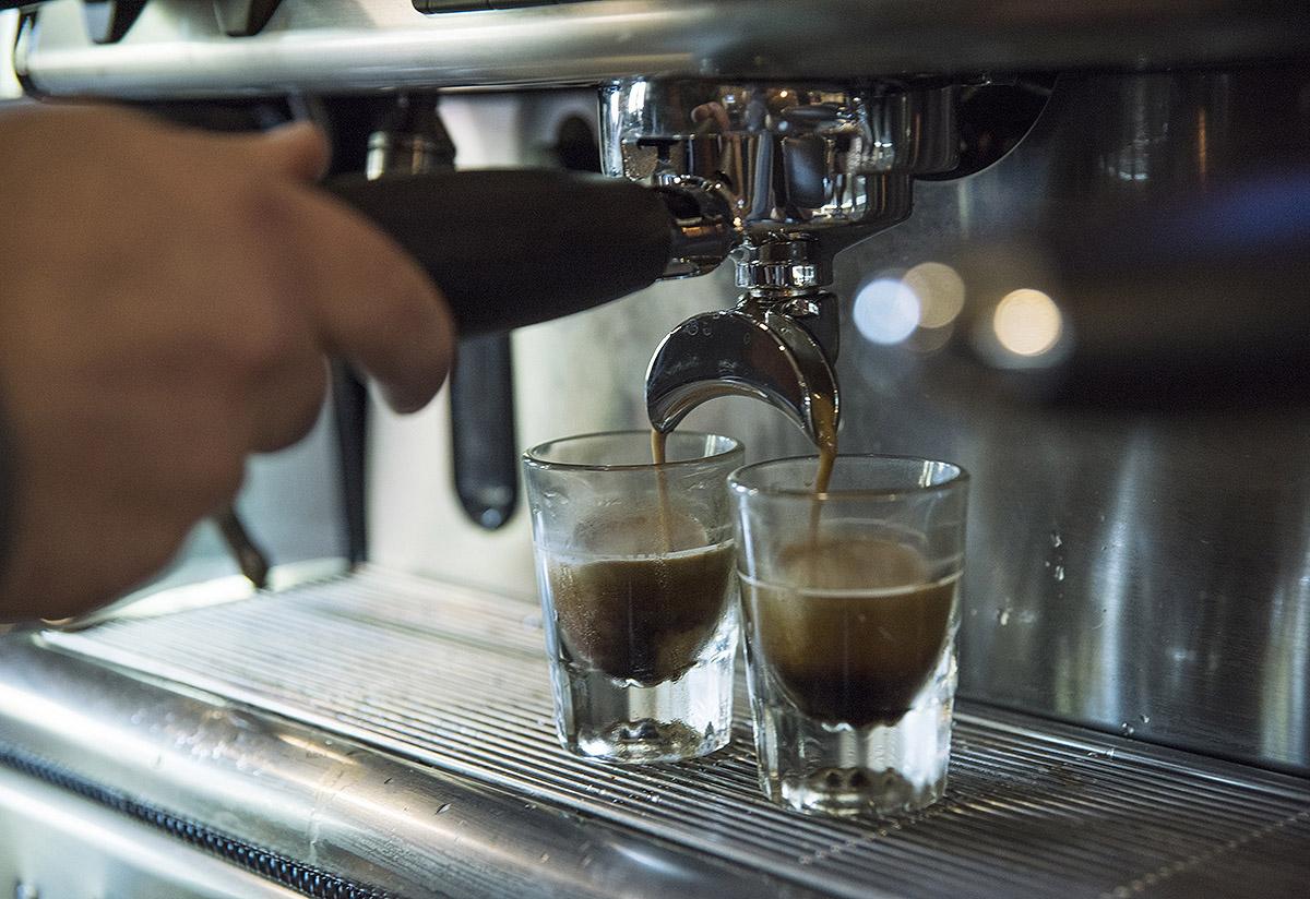 Cafe_017.jpg
