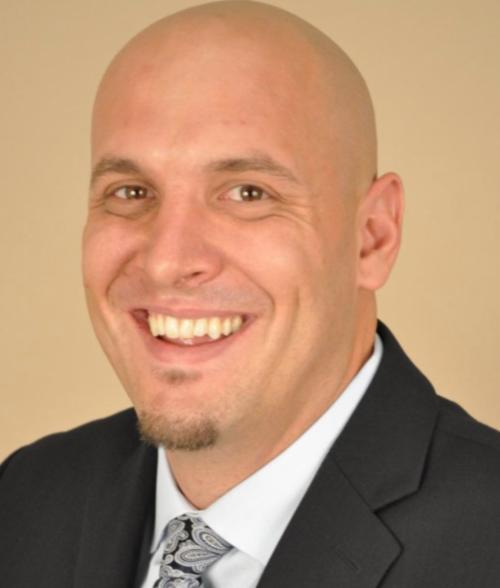 Christopher J. Kleck, MD