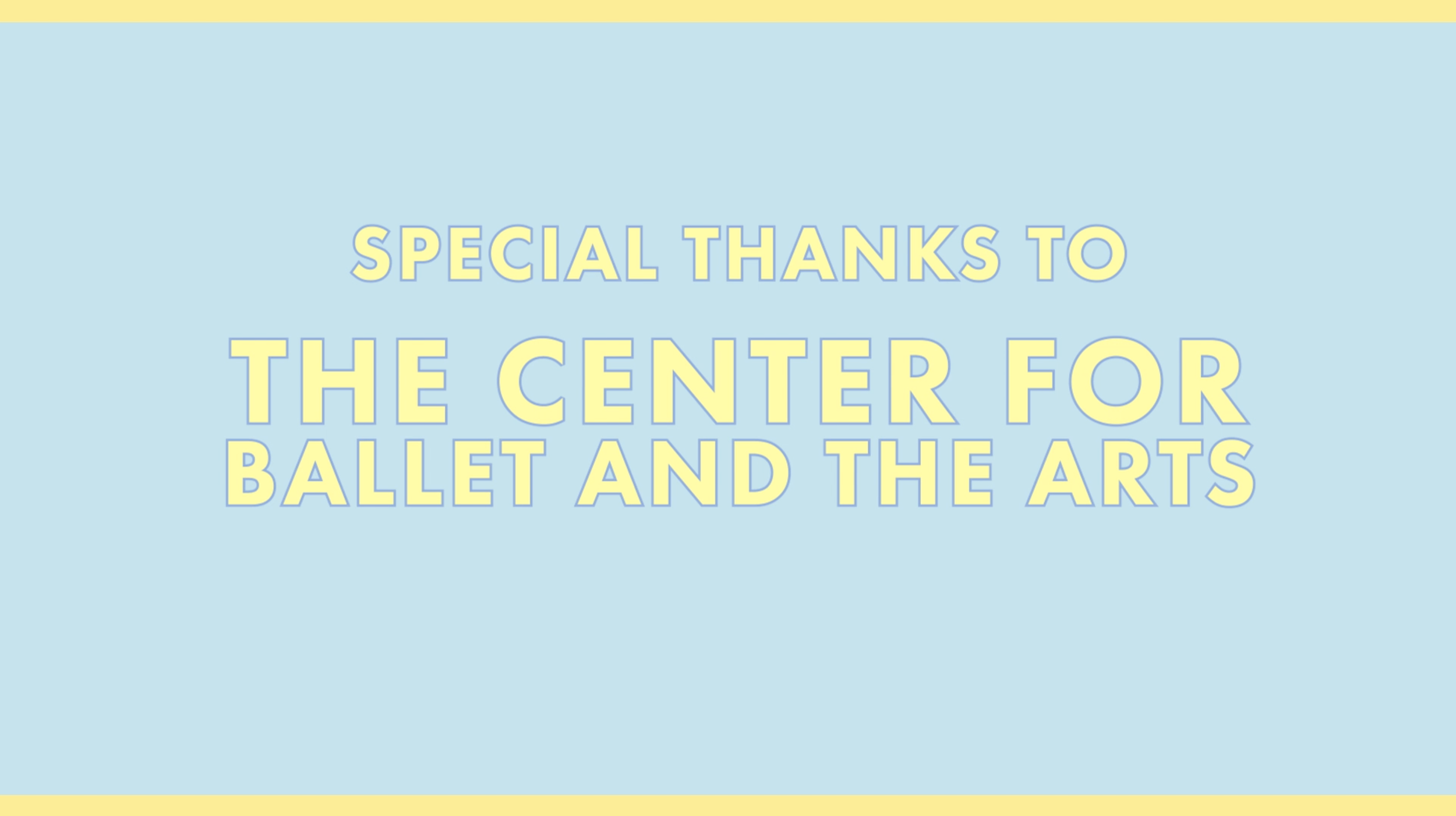 BalletandtheArts.png