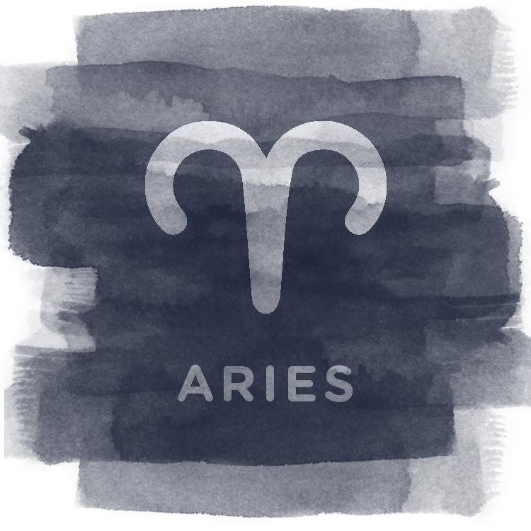 Aries.png