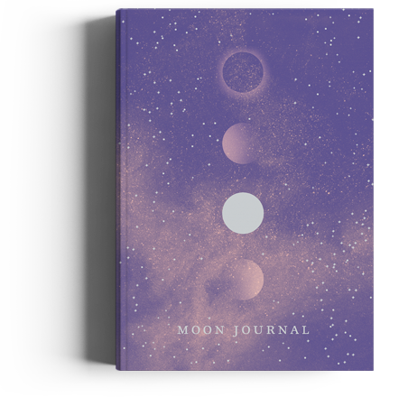 Moon_Journal_book.png