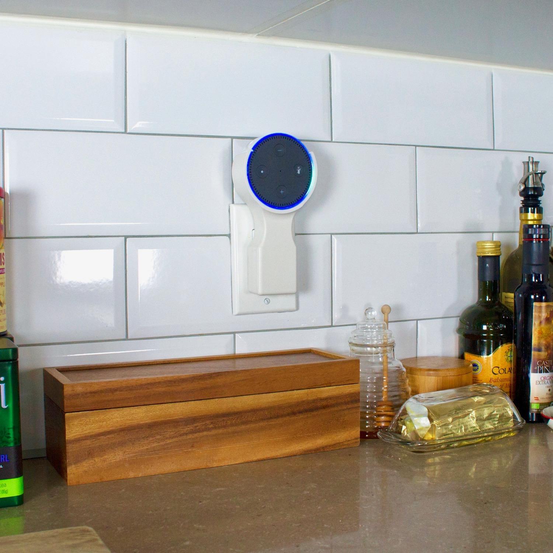 kitchen-white-up.jpg