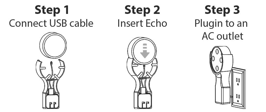 this-dottie-steps.jpg