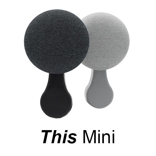 mini-500x500-title.jpg