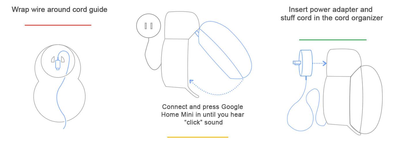 web instructions.jpg