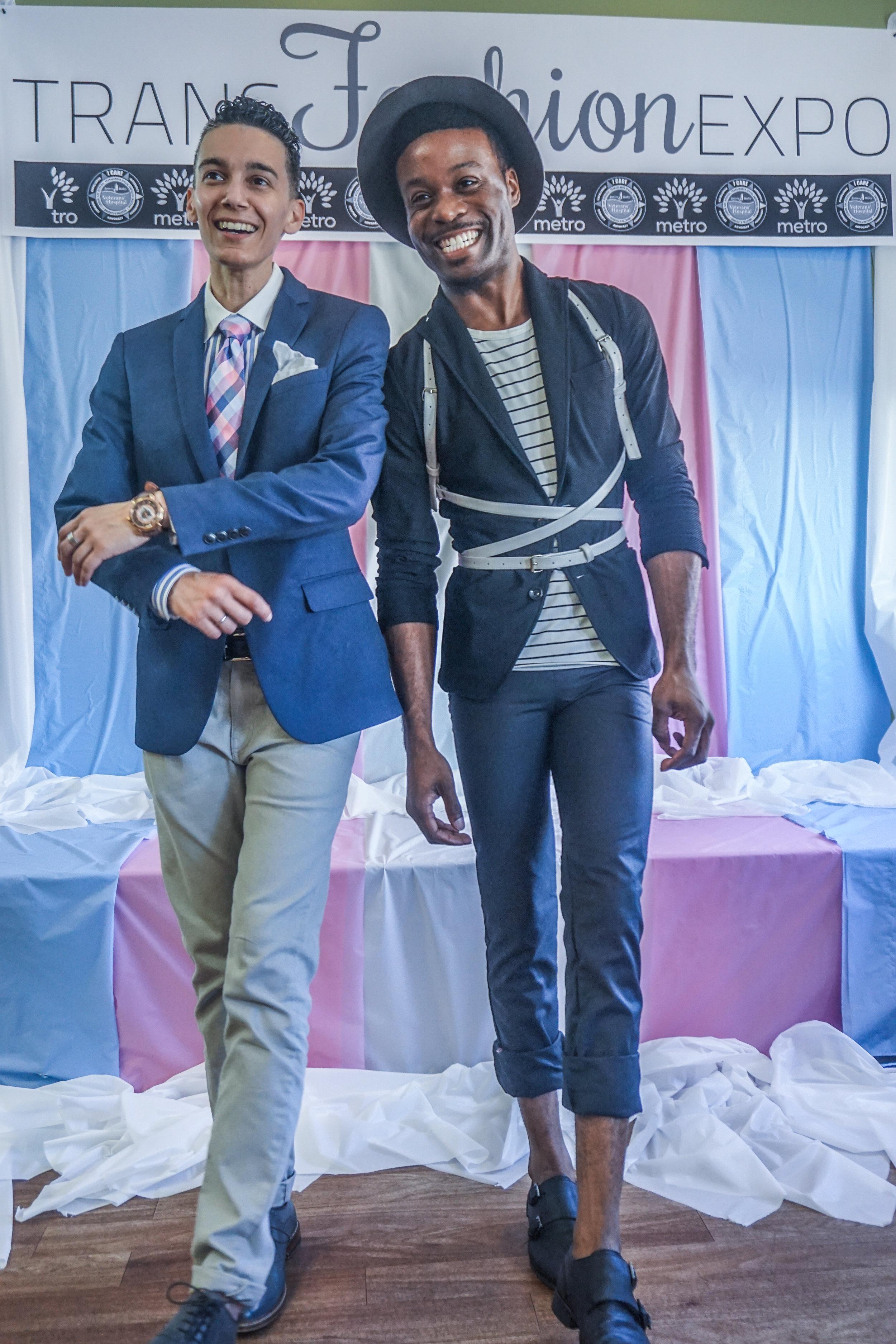 Trans Fashion Expo-6.jpg