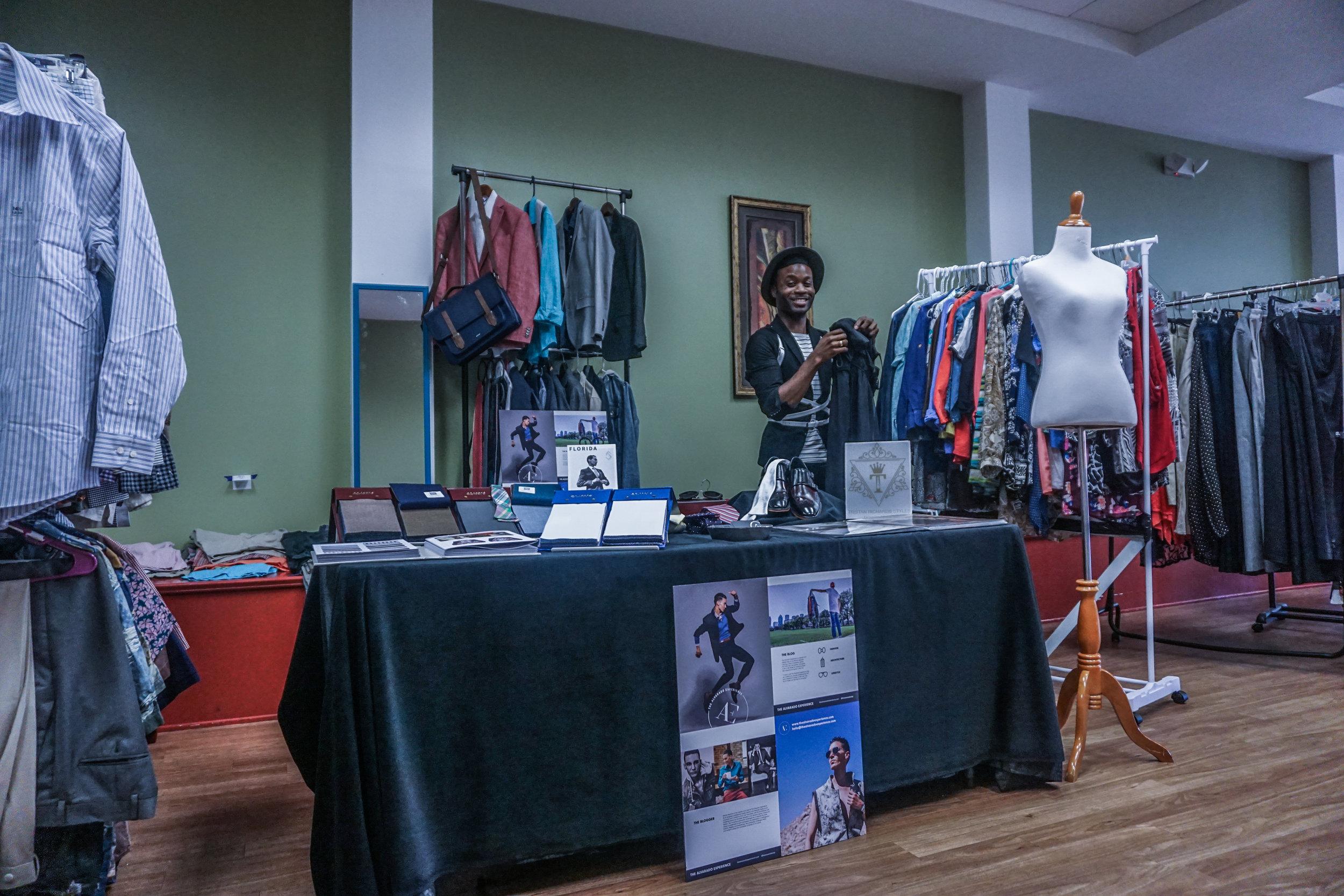 Trans Fashion Expo-1.jpg