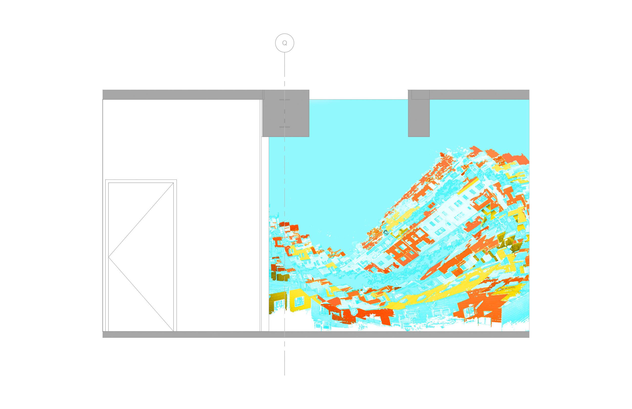 EAST ELEVATION TEAL-ORANGE-GOLD.jpg