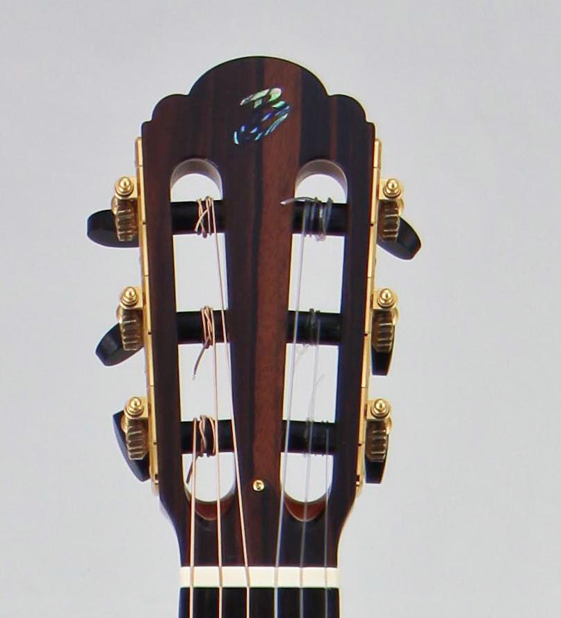 cabkoabind-5.JPG