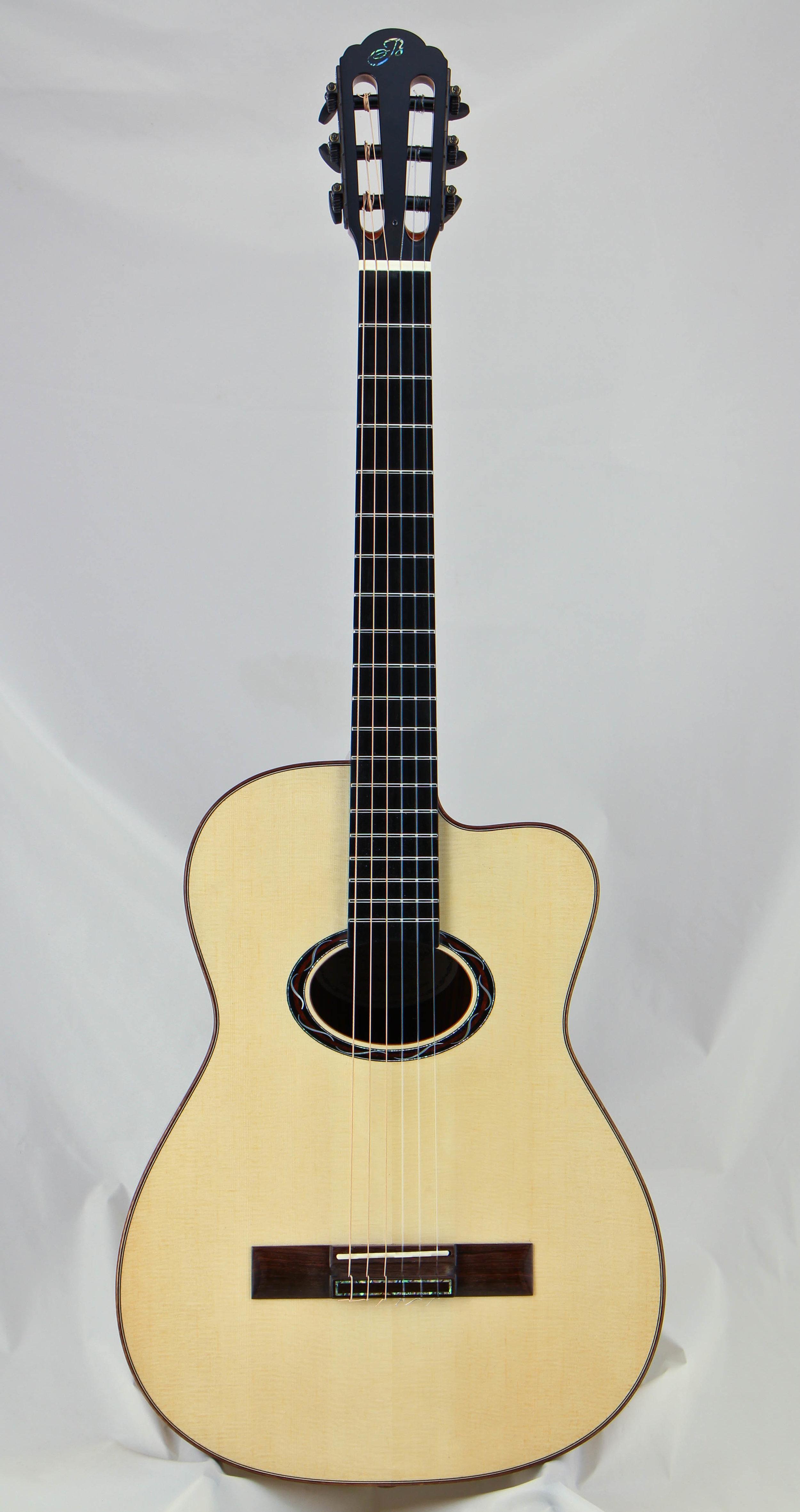rosewoodcab-1.JPG
