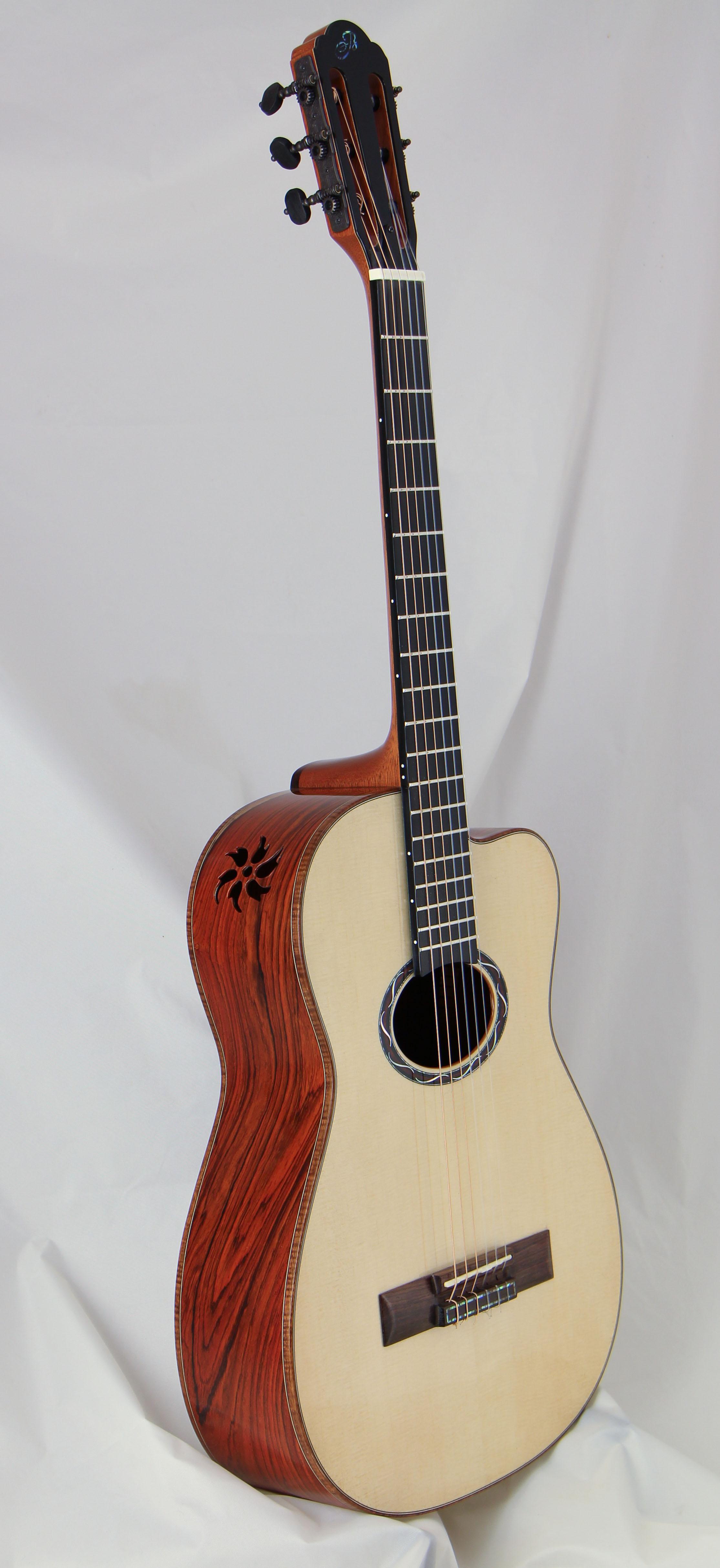 rosewoodcab-3.JPG