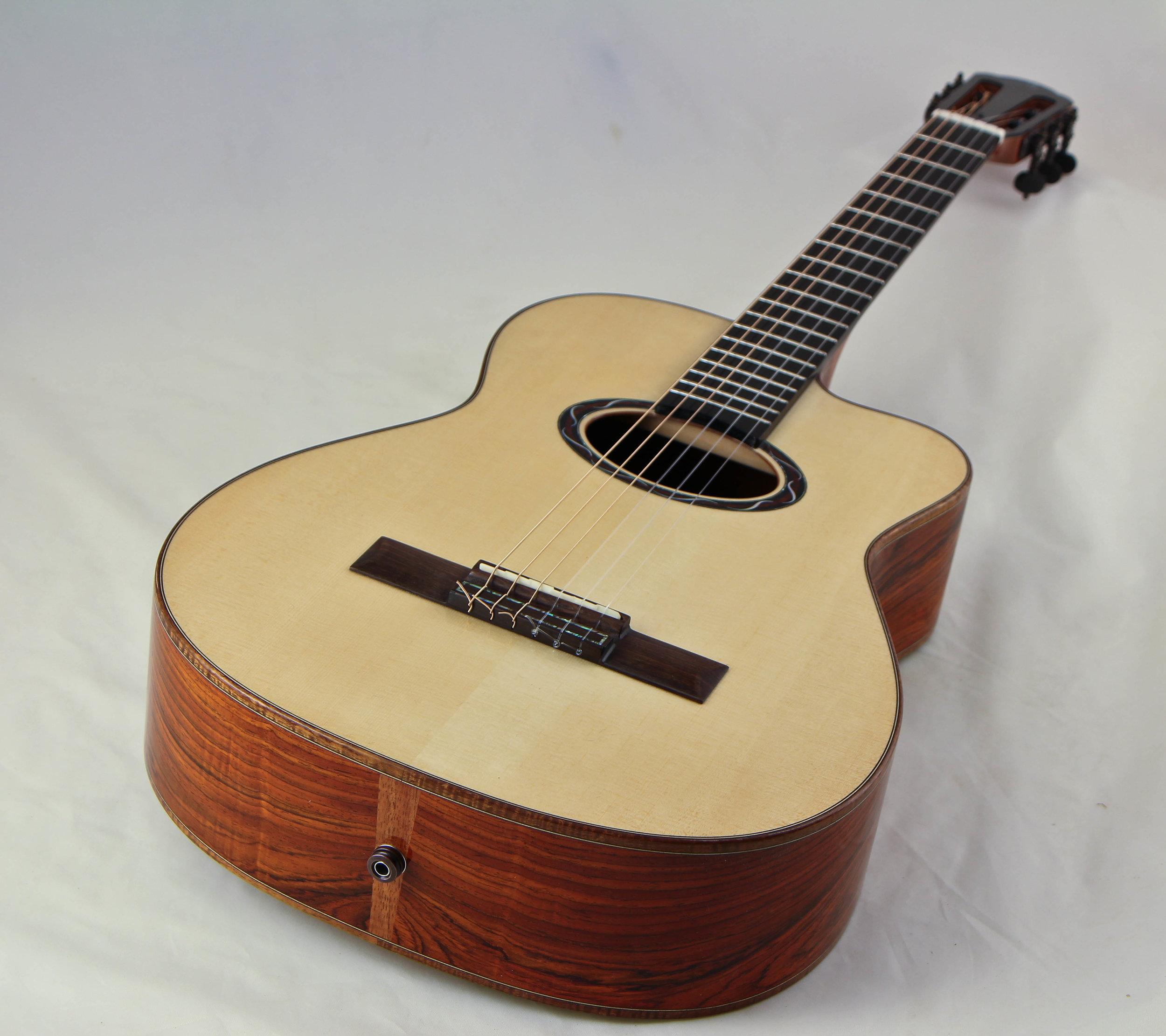 rosewoodcab-4.JPG