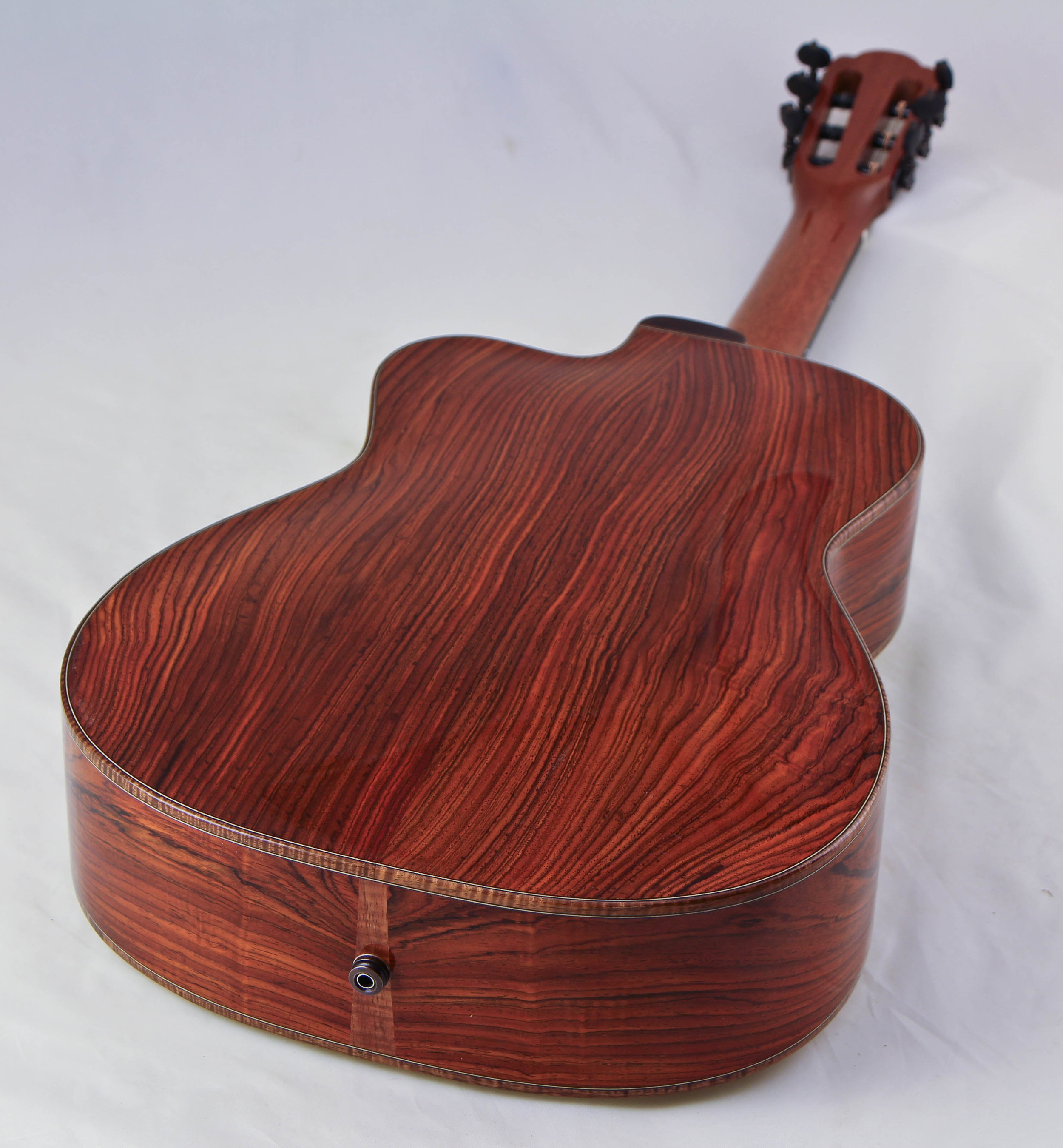 rosewoodcab-5.JPG