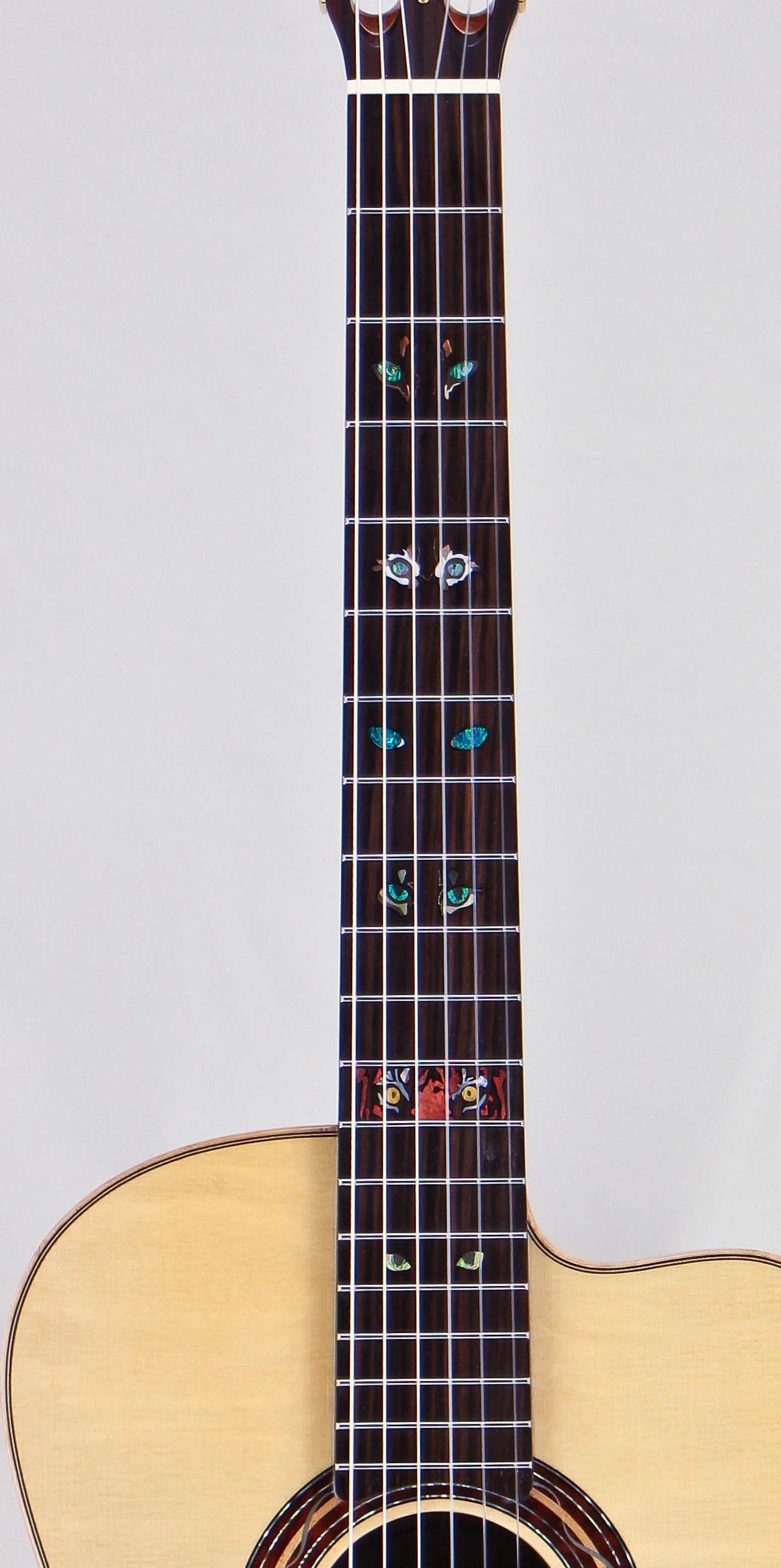 tigereyecab-4.JPG