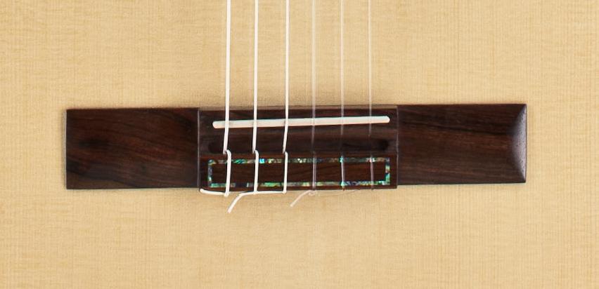 boliviancab-2-2.JPG
