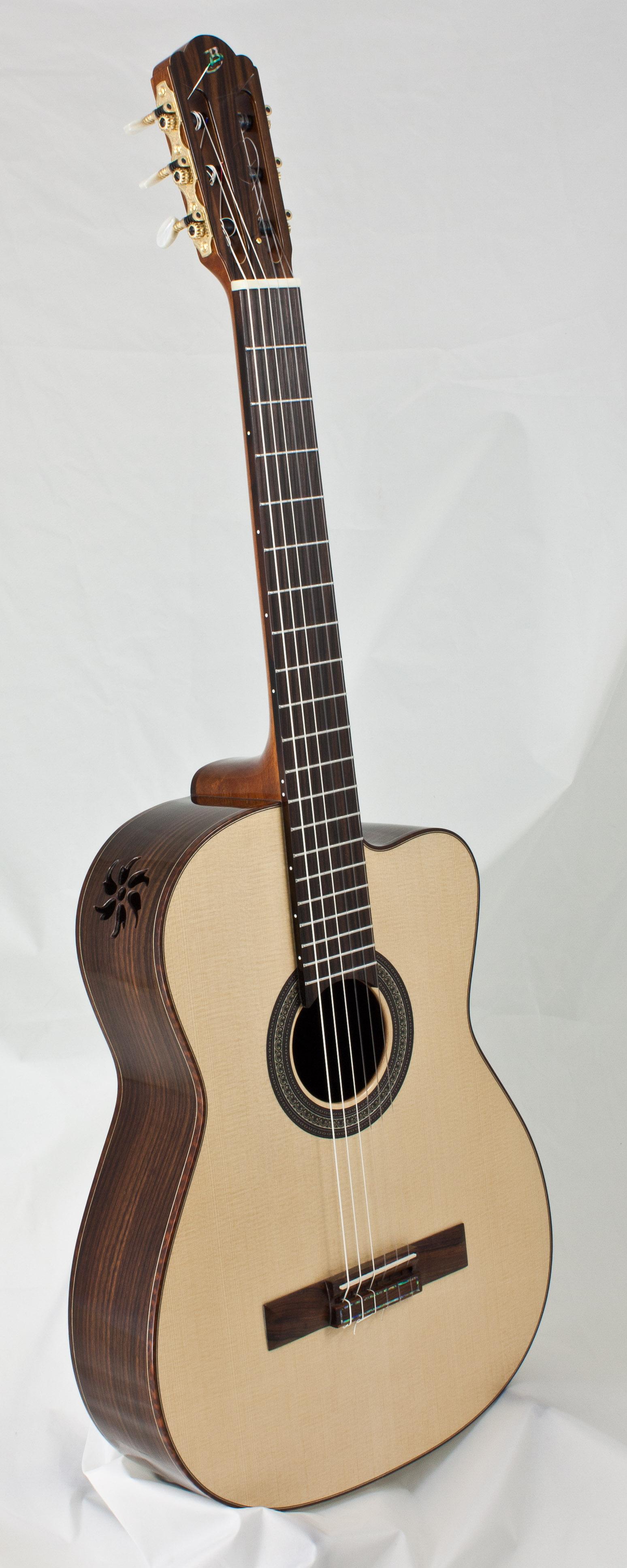 boliviancab-3 - Copy - Copy.JPG