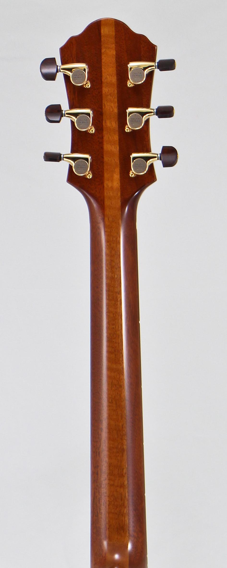 vinerhap-7.JPG
