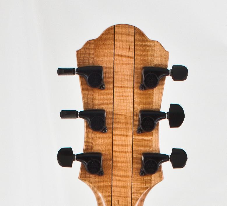 celticknotrhap-3.JPG