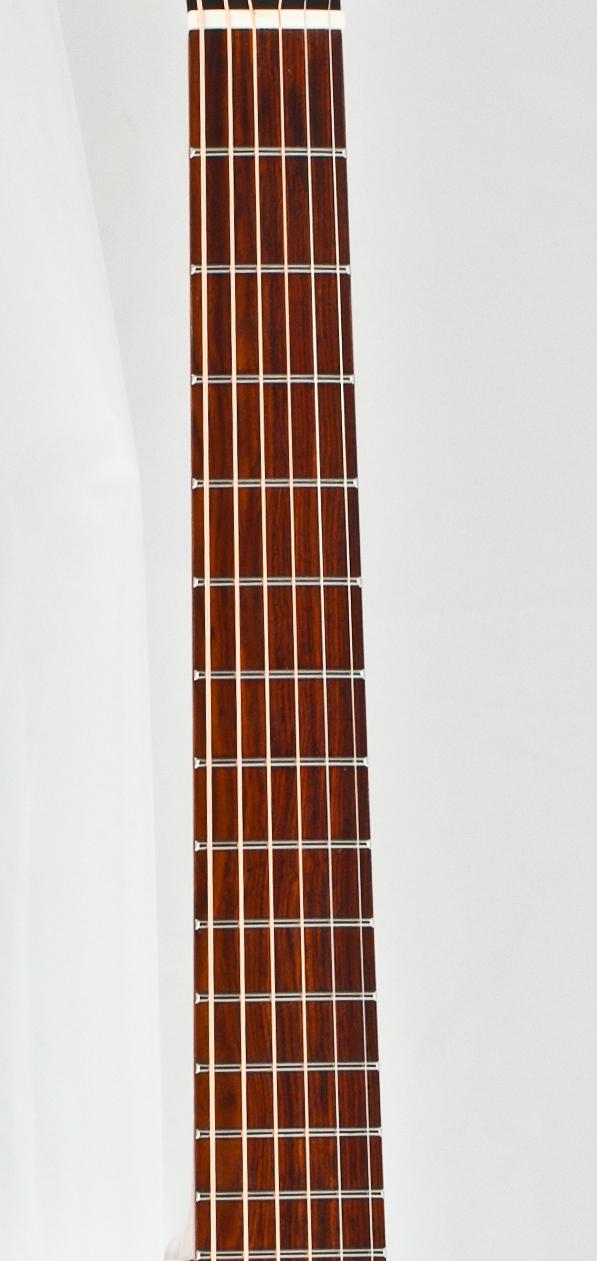 celticknotrhap-7.JPG