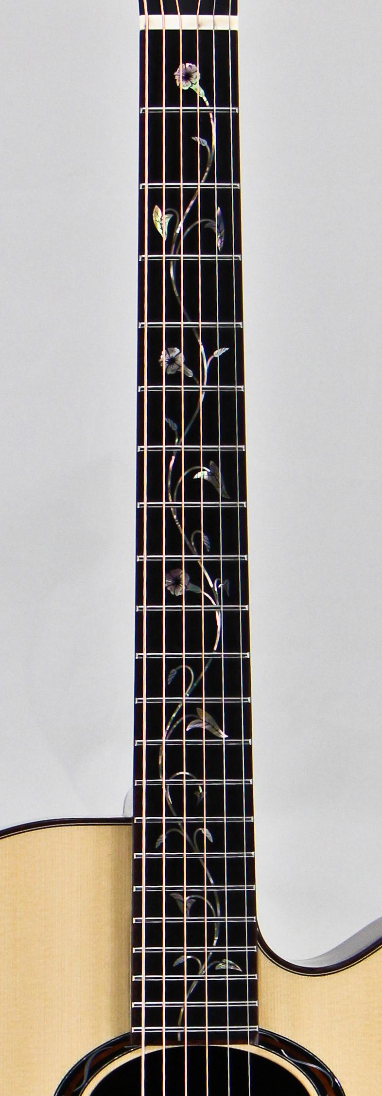 vinerhap-4.JPG
