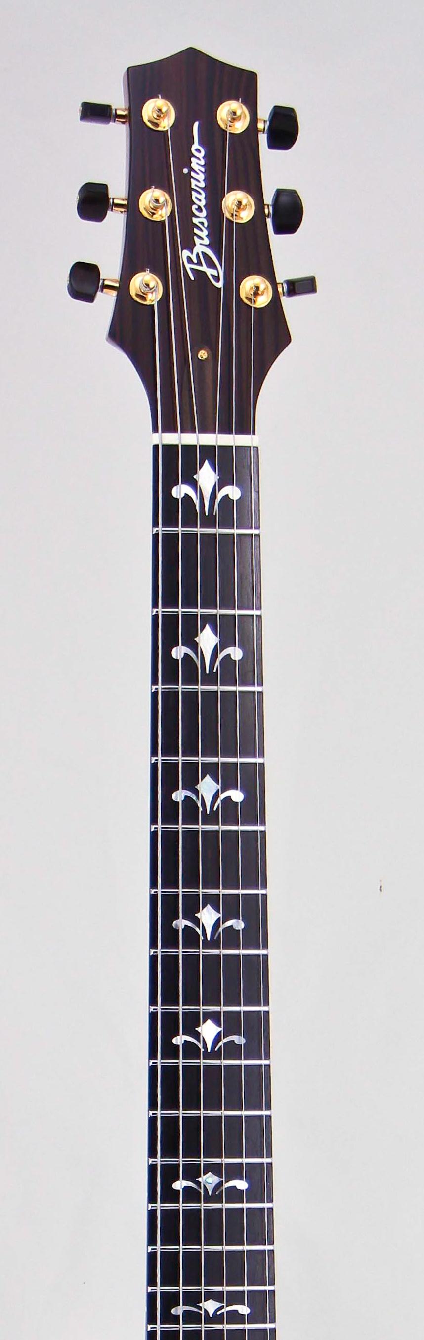 virtinlays-4.JPG
