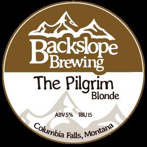 the_pilgrim_blonde_backslope.png