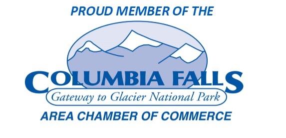 Chamber+Proud+Member+Logo.jpg
