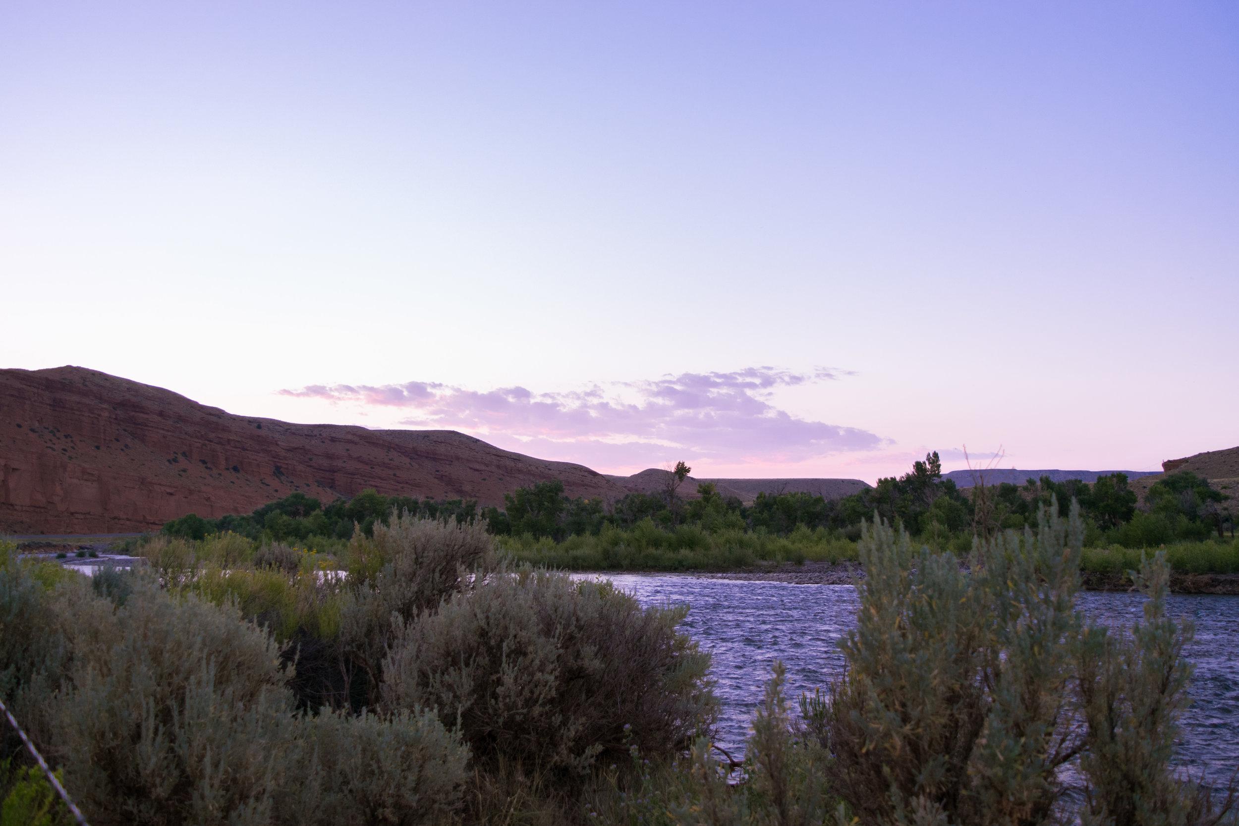 Wyoming-207.jpg