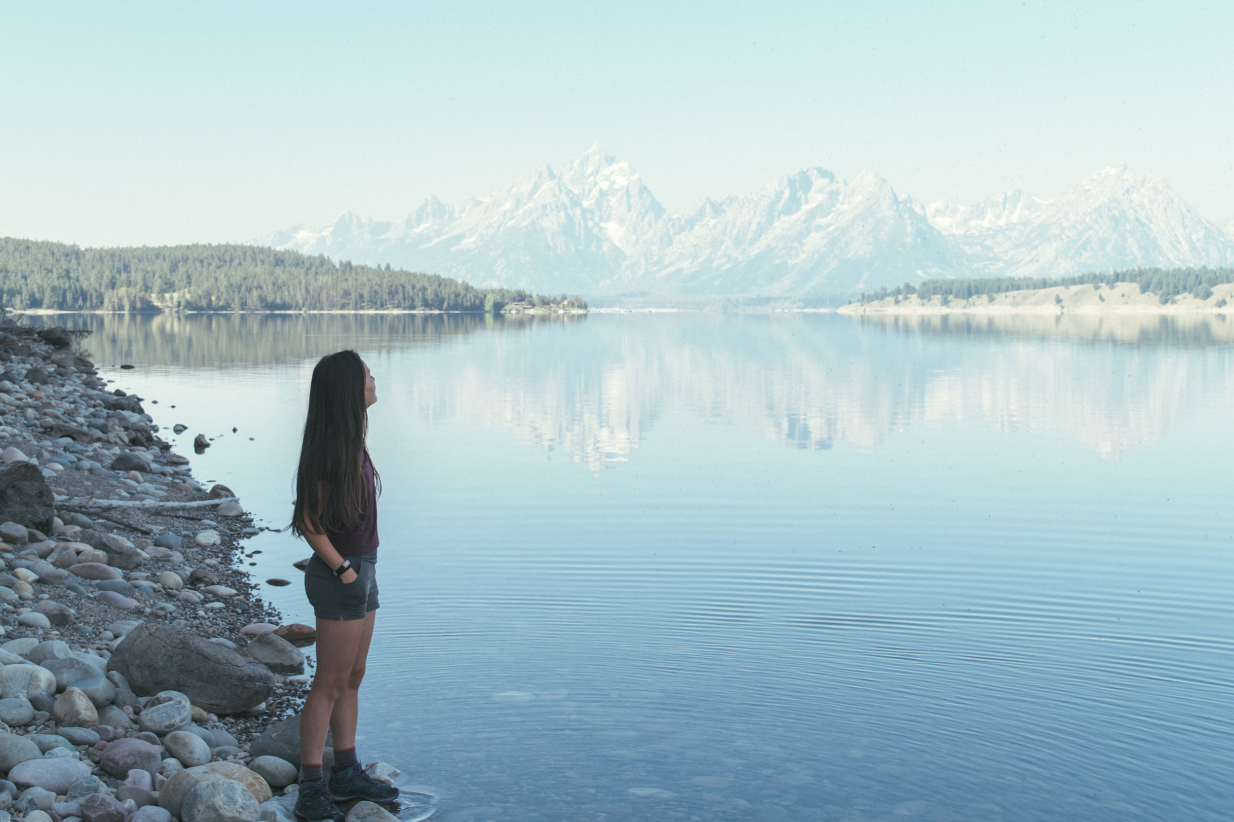 Wyoming-157.jpg