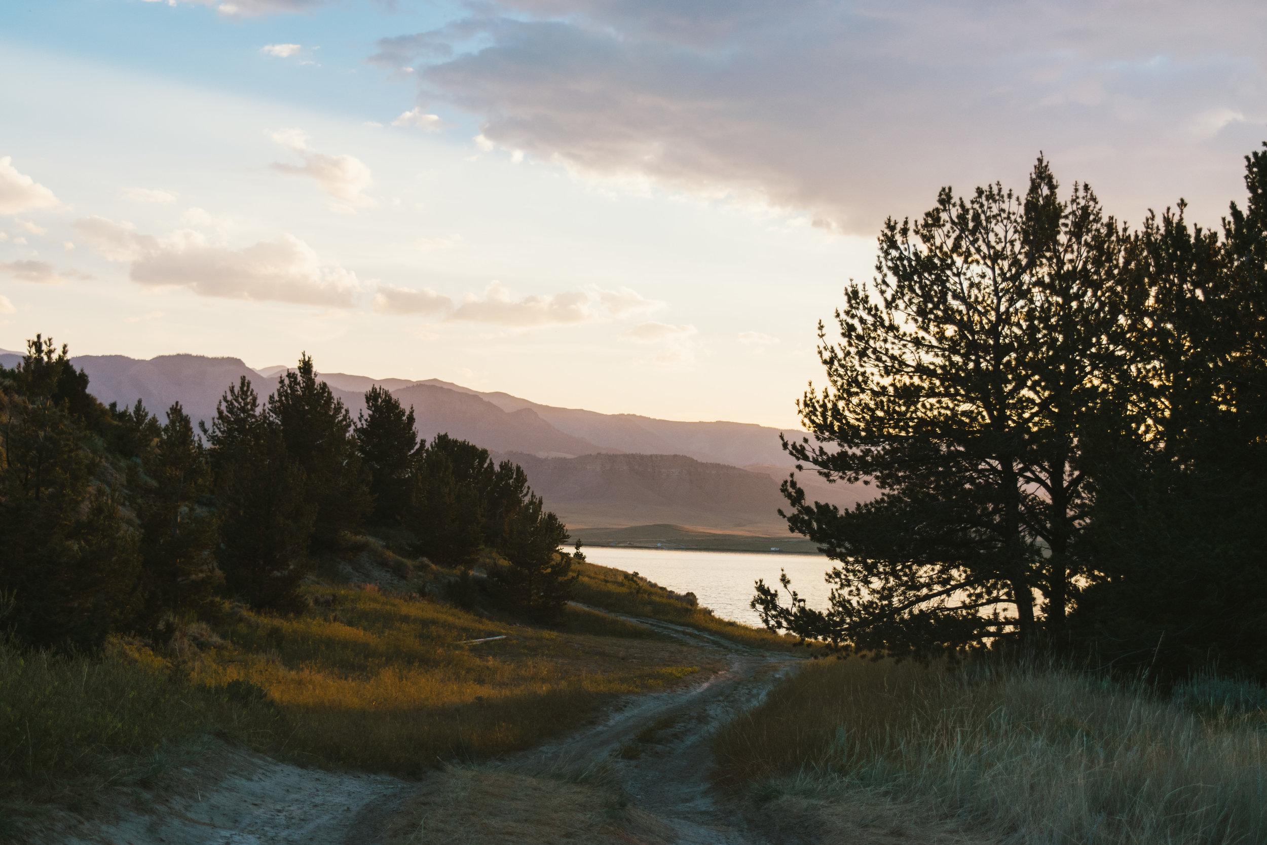 Wyoming-107.jpg